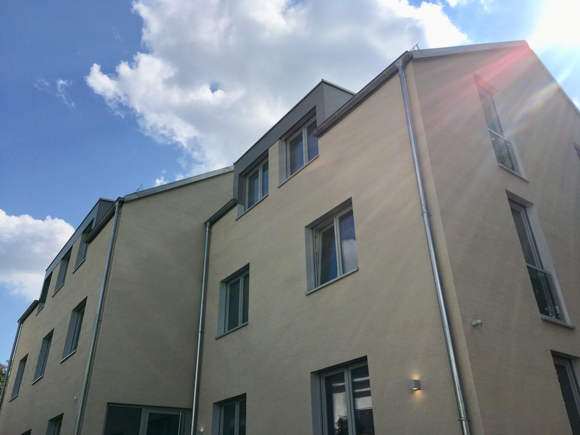 Udamstraße (2)